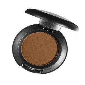 Brand New MAC Cross Cultural Matte Eyeshadow